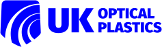 UK Optical Plastics